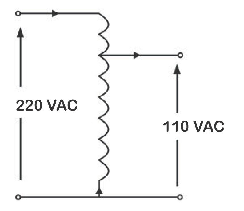 transformator f u00f6r produkter fr u00e5n usa med 110vac us