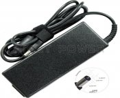 HP printer AC adapter 18.5V 1,1A 5.5x2.5mm