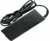 HP printer AC adapter 0950-4484