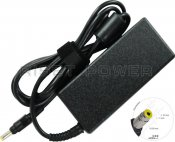 HP AC adapter 18.5V 2,7A 4.8x1.7mm