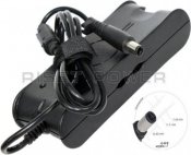 AC-adapter till Dell 19.5V 4.62A 7.4x5.0mm