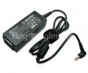 4,8x1,7 mm Sök Kontakt ACDC adapter