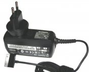 Asus MSPT2011 AC Adapter 15V 1,2A Transformer Pad