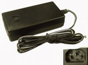HP printer AC adapter 0950-4340
