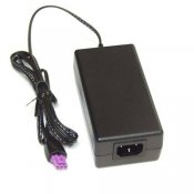 HP Printer AC Adapter 0950-4476