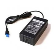HP printer AC adapter 0957-2262