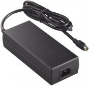 AC adapter 12V 12.5A 4 pin Type-A C14