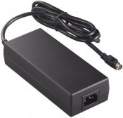 AC adapter 12V 5A 4-pin Type-E C5