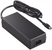 AC adapter 12V 5A 4-pin Type-A C14