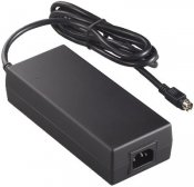 AC adapter 24V 6,6A 4-pin Type-A