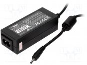 AC adapter S5 ultrabook 19V 2.1A 3.0x1.0