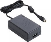 AC adapter 12V 5A 4-pin Type-G, C8