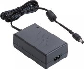AC adapter 5V 5A 5.5x2.5mm