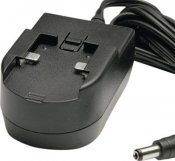 AC adapter 220V 5.1V 2A 5.5x2.1mm