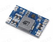 mini560 step-down stabilized voltage supply module output 3.3V 4A