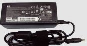 HP 19,5V original 613149-001 AC adapter 3.33A 4,8x1,7m