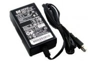 HP printer AC adapter 0957-2119