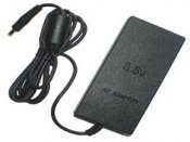 AC adapter Sony PS2
