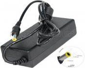 AC adapter A6324 DSM, 24V 2.62A 6.5x4.4x1.4 mm