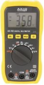 Digital Multimeter DT9025A AC/DC