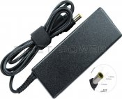 Sony AC adapter 19.5V 5.13A 6.5x4.4mm