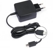 AC adapter 5.2V 3A till ASUS Tablet Transformer Pad  type C