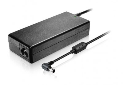 AC-adapter till Samsund/Sony 19.5V 4.7A 6.5*4.4mm