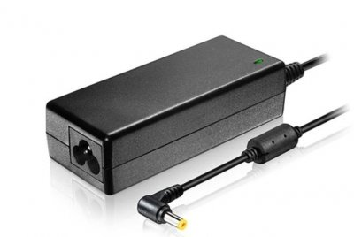 AC adapter Acer 19V MBA50097, 3.42A 5.5x1.7mm