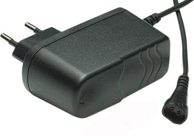 AC adapter 5V 1A 3,5 x 1,3 mm