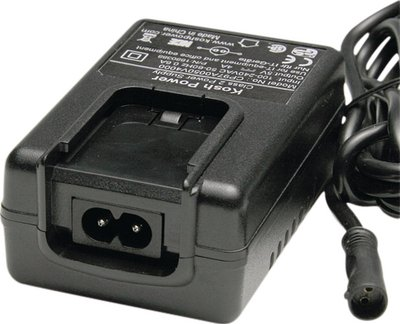 AC+adapter+9V