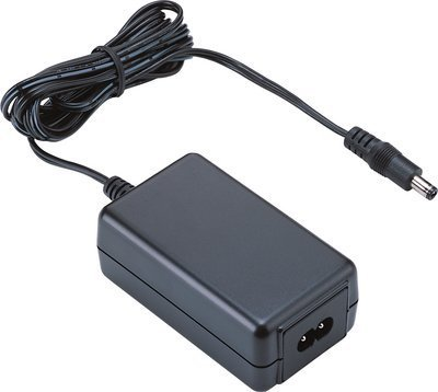 AC adapter 24V 2A 5.5x2.5mm