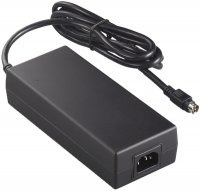 AC adapter 24V 5A 4-pin Type-A