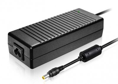AC adapter 19V 6.3A 6.3x3.0mm