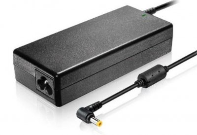 AC adapter 19V 3.16A 6.5x4.4