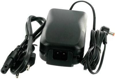 Casio AD-12MLAGKA AC adapter, 12V 1.5A