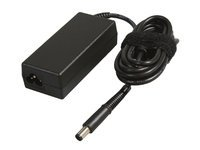 HP 19.5V original 613154-001  AC adapter 6.15A 7.4x5,0mm