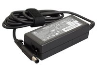 HP 19,5V original 693711-001 AC adapter 3.5A 7,4x5.0mm