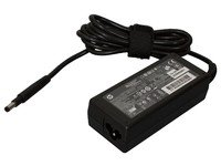 HP 19,5V original 693715-001 AC adapter 3.33A 4,8x1,7m