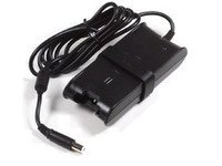Dell original 90W AC adapter, 9T215, 19.5V 4.62A, 7.4X5,0mm