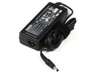 AC adapter MBA50106, 19V 3.95A 5.5x2,5