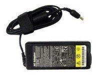 IBM / Lenovo Original 40Y7700, 65W Ultraportable AC adapter 20V 3,25A 7,9x5.4 mm
