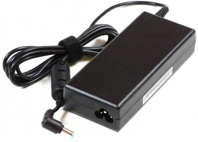 Acer original AP.09003.021, AC adapter 19V 4.74A 5.5x1.7