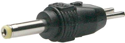 DC propp 3.5x1.35 mm