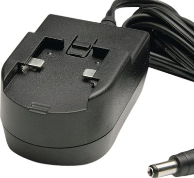 AC adapter 220V 5.1V 3A 5.5x2.1mm