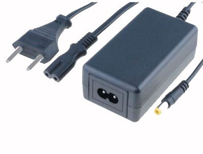 AC adapter 12V 4A 5.5x2.1mm