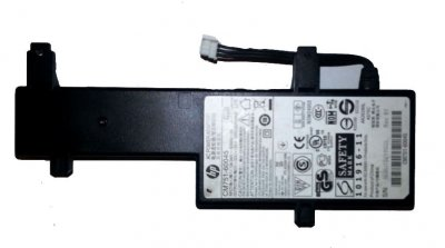 HP printer AC adapter CM751-60045