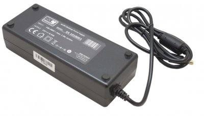 AC adapter 12V 6A 5.5x2.1mm