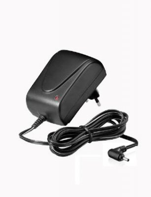 AC adapter Huawei, 5V 2A 3,0x1,1mm