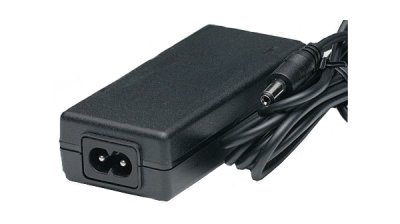 AC adapter 12V 2,5A 5,5x2,1 mm